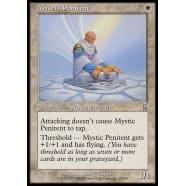 Mystic Penitent Thumb Nail