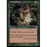Nantuko Elder Thumb Nail