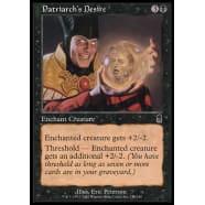 Patriarch's Desire Thumb Nail