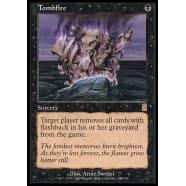Tombfire Thumb Nail