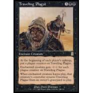 Traveling Plague Thumb Nail