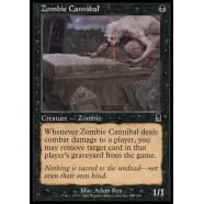 Zombie Cannibal Thumb Nail