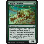 Longtusk Stalker Thumb Nail