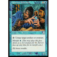 Aphetto Alchemist Thumb Nail