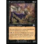 Frightshroud Courier Thumb Nail
