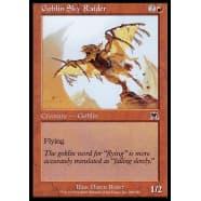 Goblin Sky Raider Thumb Nail
