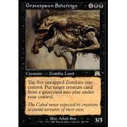 Gravespawn Sovereign Thumb Nail