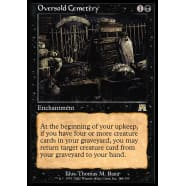 Oversold Cemetery Thumb Nail