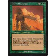 Thorn Elemental Thumb Nail