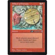 Wheel of Fortune Thumb Nail