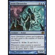 Aeon Chronicler Thumb Nail