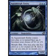 Aquamorph Entity Thumb Nail