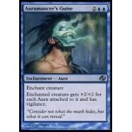 Auramancer's Guise Thumb Nail