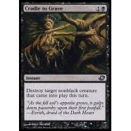 Cradle to Grave Thumb Nail