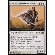 Crovax, Ascendant Hero Thumb Nail