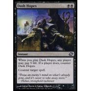 Dash Hopes Thumb Nail