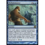 Dichotomancy Thumb Nail