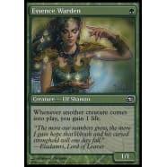 Essence Warden Thumb Nail