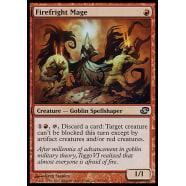 Firefright Mage Thumb Nail