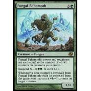 Fungal Behemoth Thumb Nail