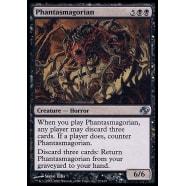 Phantasmagorian Thumb Nail
