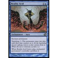 Reality Acid Thumb Nail