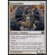 Stonecloaker Thumb Nail