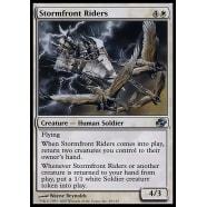 Stormfront Riders Thumb Nail
