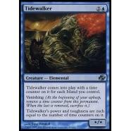 Tidewalker Thumb Nail