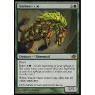 Timbermare Thumb Nail