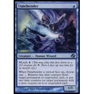 Timebender Thumb Nail
