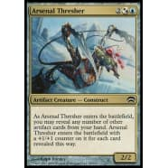 Arsenal Thresher Thumb Nail