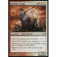 Balefire Liege Thumb Nail