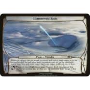 Glimmervoid Basin Thumb Nail
