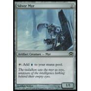 Silver Myr Thumb Nail