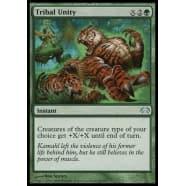 Tribal Unity Thumb Nail
