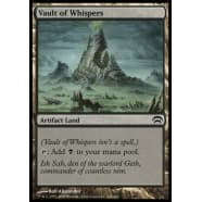 Vault of Whispers Thumb Nail