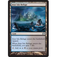 Jwar Isle Refuge Thumb Nail