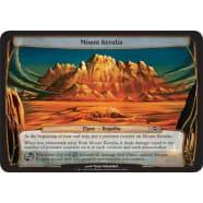 Mount Keralia Thumb Nail