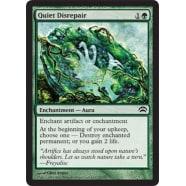 Quiet Disrepair Thumb Nail