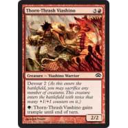 Thorn-Thrash Viashino Thumb Nail