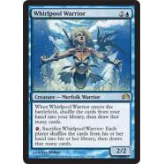 Whirlpool Warrior Thumb Nail