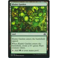 Khalni Garden Thumb Nail