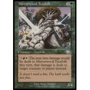 Mirrorwood Treefolk Thumb Nail
