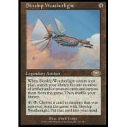 Skyship Weatherlight Thumb Nail