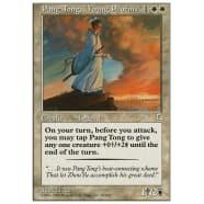 Pang Tong, Young Phoenix Thumb Nail