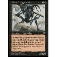 Abyssal Nightstalker Thumb Nail