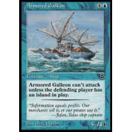Armored Galleon Thumb Nail