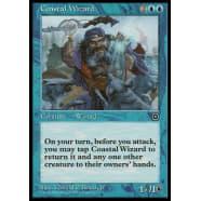 Coastal Wizard Thumb Nail