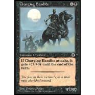 Charging Bandits Thumb Nail